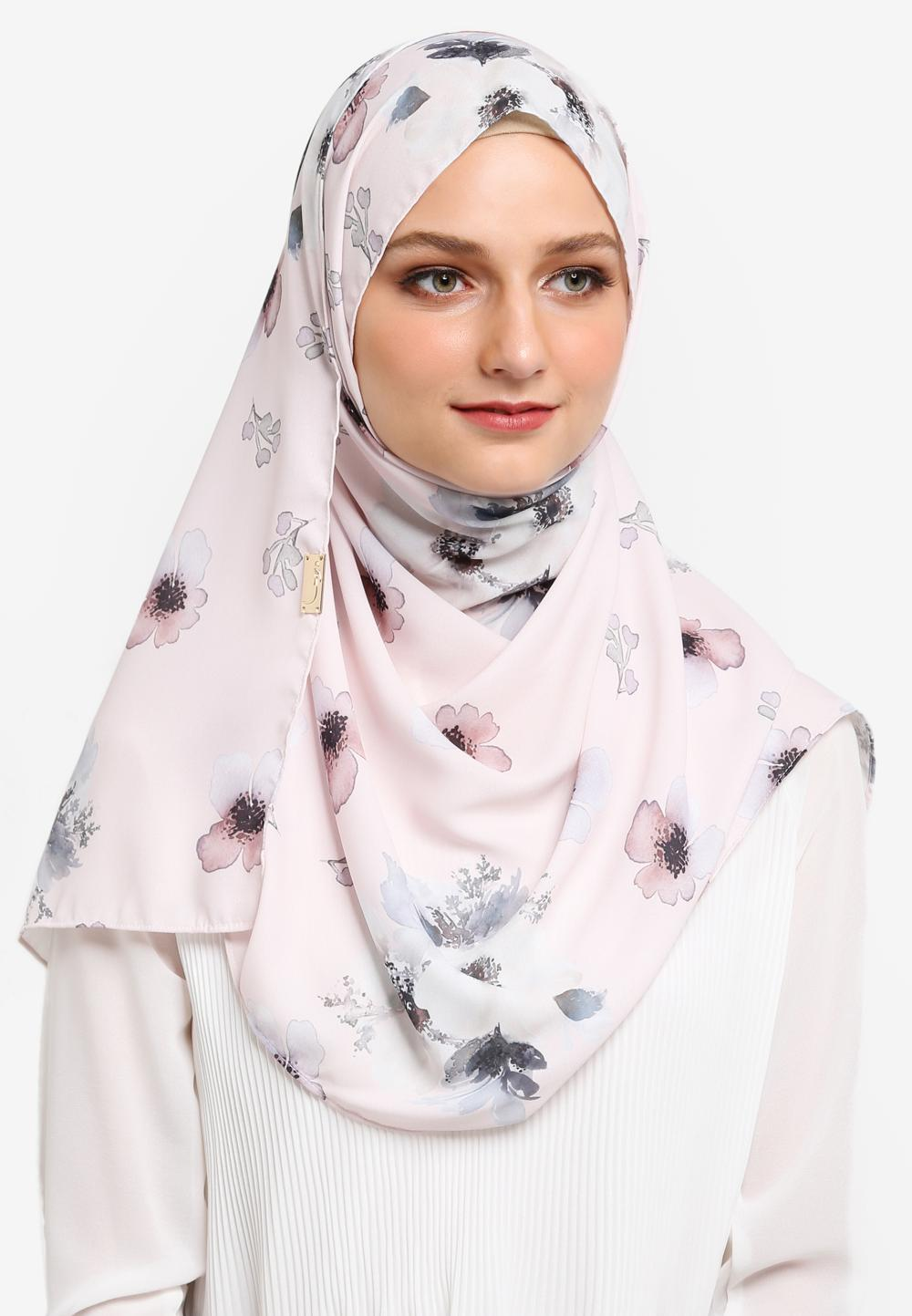 5-Emerging-Muslimah-Brands-To-Know-Now-Jubahsouq